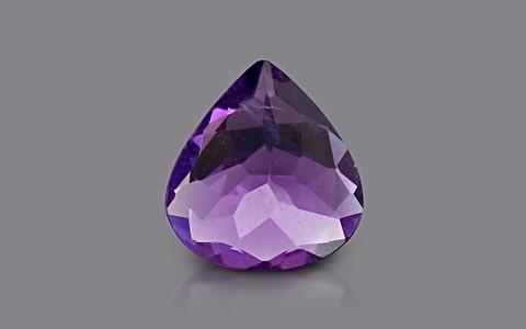 Amethyst - 2.69 carats