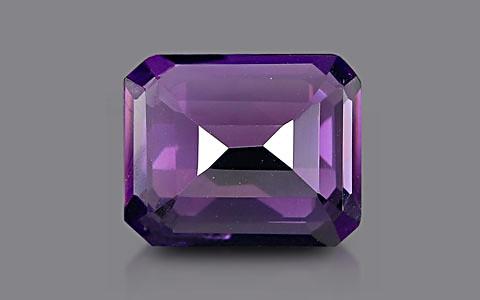 Amethyst - 2.88 carats
