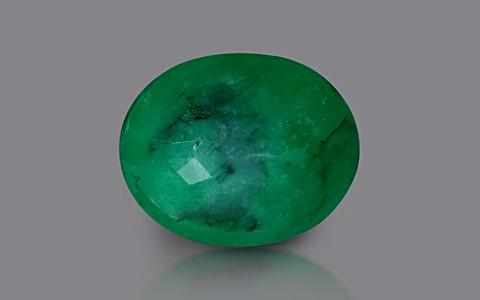 Emerald - 7.46 carats