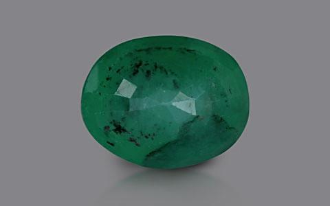 Emerald - 7.32 carats