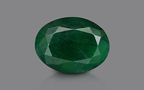 Emerald - 7.51 carats