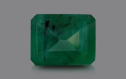 Emerald - 8.48 carats