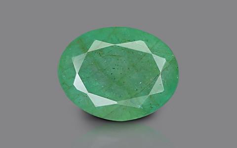 Emerald - 5.99 carats