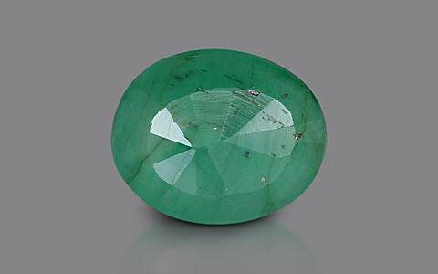 Emerald - 3.96 carats