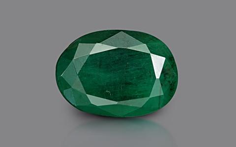 Emerald - 4.06 carats