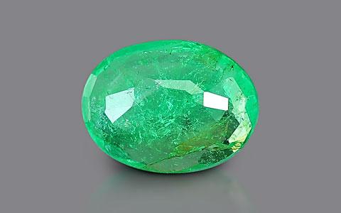 Emerald - 1.93 carats