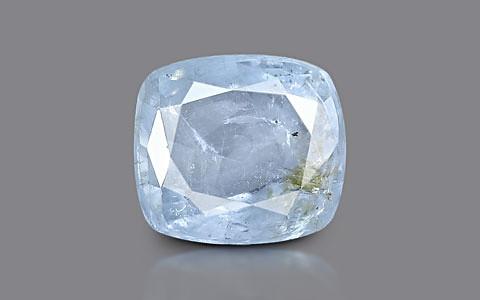 Pitambari Neelam - 2.80 carats