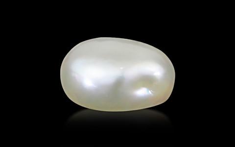 Keshi Pearl - 4.56 carats