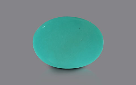 Turquoise - 21.09 carats