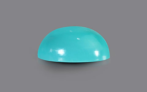 Turquoise - 7.22 carats