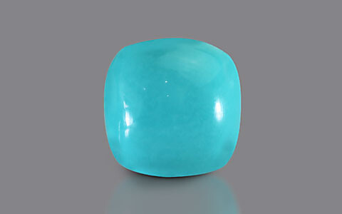 Turquoise - 8.70 carats