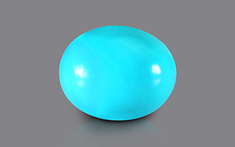 Turquoise - 2.34 carats