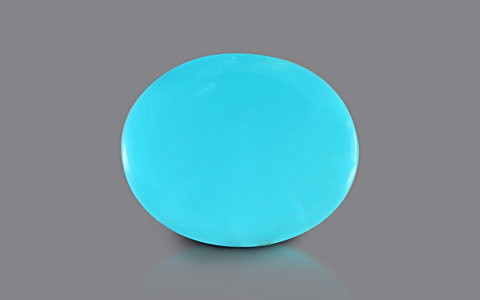 Turquoise - 2.19 carats