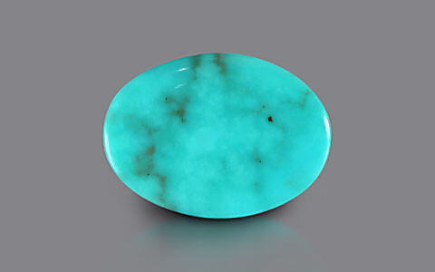 Turquoise - 12.78 carats