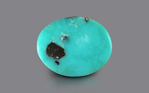 Turquoise - 2.18 carats