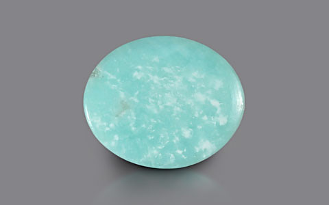 Turquoise - 1.96 carats