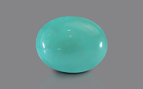 Turquoise - 20.17 carats