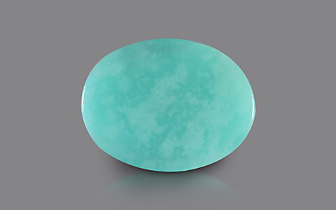 Turquoise - 1.36 carats