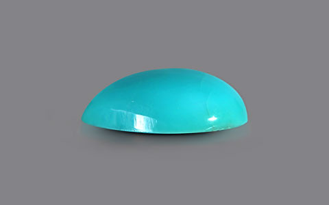 Turquoise - 3.01 carats