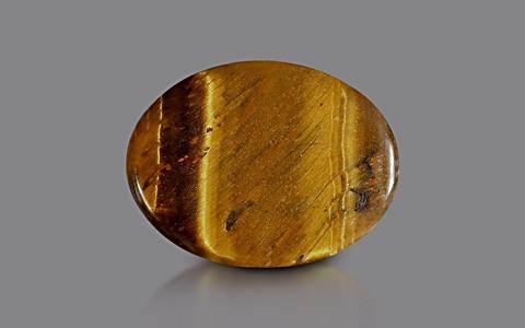 Tiger Eye - 15.36 carats