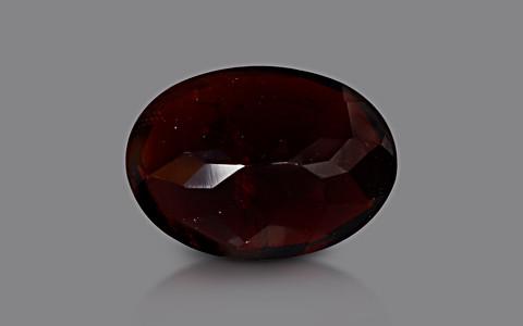 Garnet - 30.93 carats
