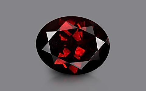 Garnet - 9.30 carats