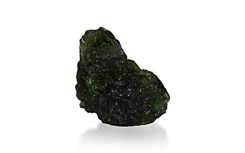 Moldavite - 2.90 grams