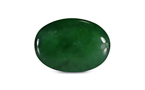 Jadeite Jade - 3.62 carats