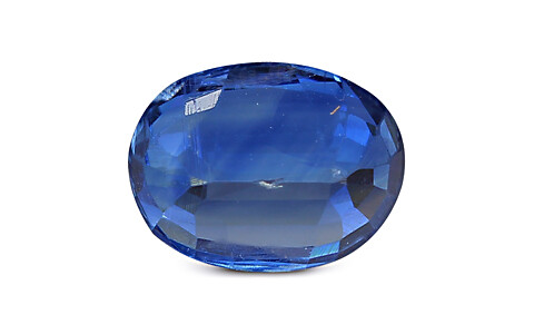 Kyanite - 1.88 carats