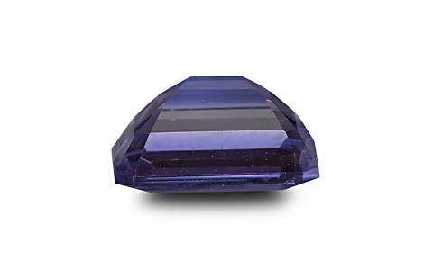 Iolite - 2.28 carats