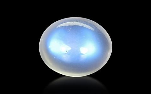 Moonstone - 3.82 carats