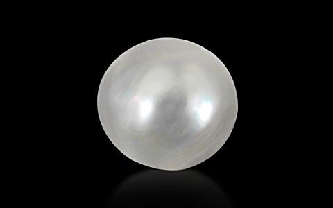 Keshi Pearl - 2.83 carats