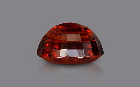 Hessonite - 6.43 carats