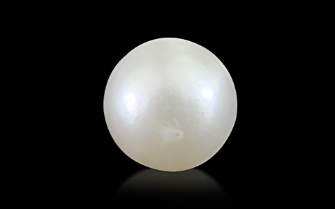 South Sea Pearl - 6.05 carats