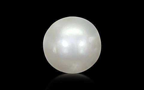 South Sea Pearl - 6.82 carats