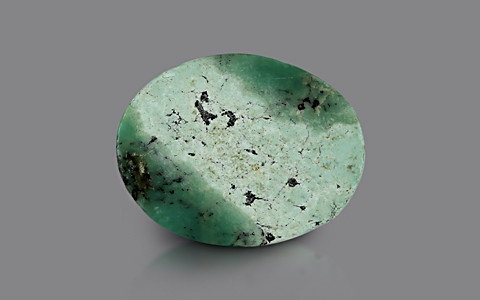 Turquoise - 5 carats