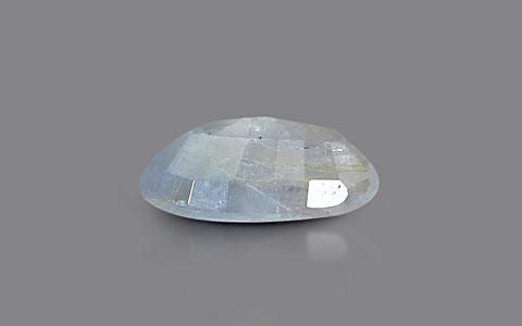 Pitambari Neelam - 1.98 carats