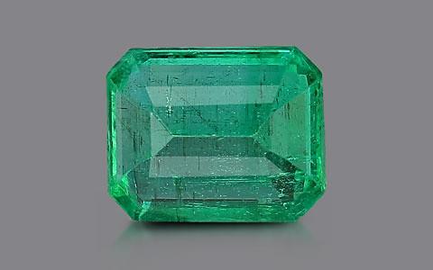 Emerald - 2.36 carats
