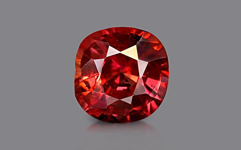 African Ruby Prices