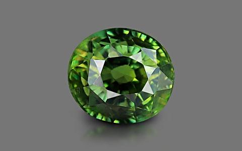 Alexandrite - 1.36 carats