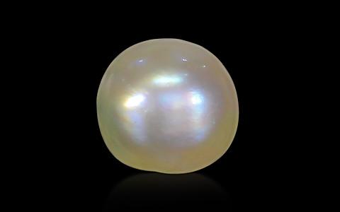 Natural Pearl - 2.05 carats