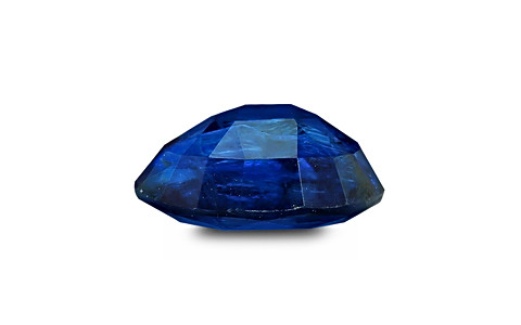 Blue Kyanite - 4.76 carats