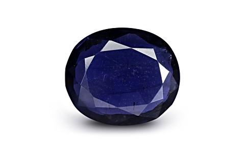 Iolite - 11.50 carats