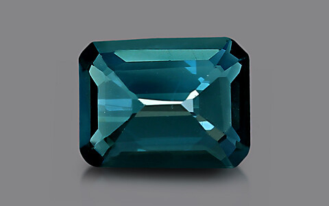 London Blue Topaz - 2.39 carats
