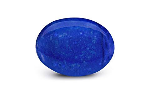 Lapis Lazuli - 52.52 carats