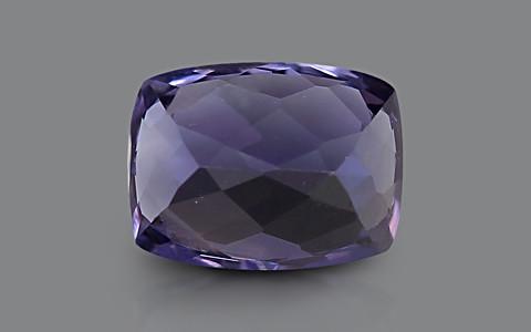 Amethyst - 1.83 carats