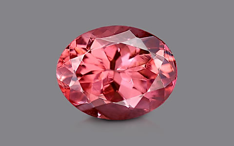 Pink Spinel - 0.36 carats