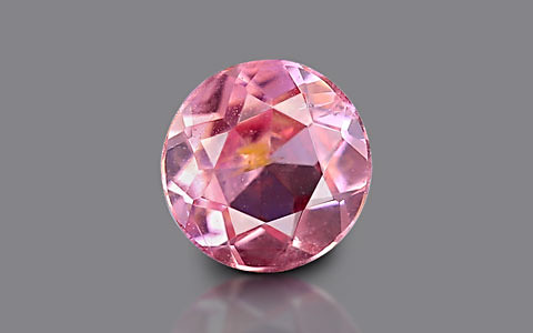 Pink Spinel - 0.16 carats