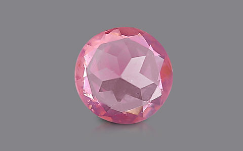 Pink Spinel - 0.15 carats