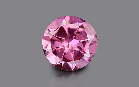 Pink Spinel - 0.23 carats